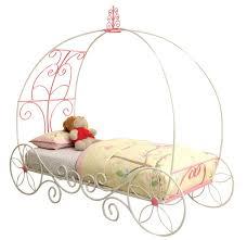 Step2 Princess Palace Twin Bed by Hokku Designs Fairy Tale Twin Canopy Bed U0026 Reviews Wayfair