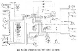 Wiring Diagram Besides Kid Trax Fire Truck Wiring Diagram Further ... Shop Scooters And Ride On Toys Blains Farm Fleet Wiring Diagram Kid Trax Fire Engine Fisherprice Power Wheels Paw Patrol Truck Battery Powered Rideon Solved Cooper S 12v Now Blows Fuses Modifiedpowerwheelscom Kidtrax 6v 7ah Rechargeable Toy Replacement 6volt 6v Heavy Hauling With Trailer Blue Mossy Oak Ram 3500 Dually Police Dodge Charger Car For Kids Unboxing Youtube Amazoncom Camo Quad Games Parts Best Image Kusaboshicom