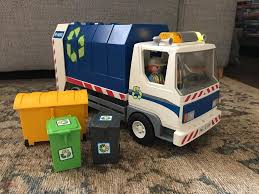 Playmobil Recycling Truck | In Sible Hedingham, Essex | Gumtree Playmobil 4129 Recycling Truck For Sale Netmums Uk Free Delivery Available The Hut Fun 2 Learn Lights Sounds 3000 Hamleys For Green From 7499 Nextag 5938 In Stanley West Yorkshire Gumtree Forestier Avec 4x4 Et Remorque Playmobil 4206 Raspberry 5362 Ladder Unit With And Sound Chat Perch German Classic Garbage Recycling Truck Youtube Recycle Multicolored Pinterest Amazoncom Toys Games Lego4206 I Brick City Toy Review New Cleaning Theme By A Motherhood