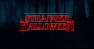 Homemade Animatronic Halloween Props by Control Animatronic Halloween Props From Your Phone Make