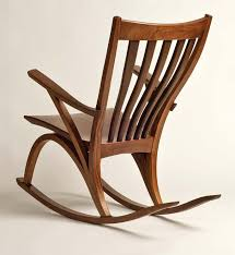 the ultimate guide to wood furniture design rocking chair plans