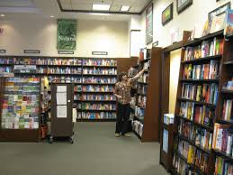 Kimberly's Journey: Barnes & Noble Barnes And Noble Opens Its Shelves To Indies Bookworks So This Is How Shipped The 3 Vinyl Records I Customer Service Complaints Department Thanks For Posting Lovely Xo Lang Love Misadventure Liberty Media Bids For Deadline Action Figure Unboxing Youtube Nobles Mobile Shipping Address Usability Benchmark Store Latest Womens Mens Athletic Apparel Empty Shelves Patrons Lament Demise Of Bay Terrace My Shadowhunters Book Collection Amino Akif Kichloo Nightmare Written By