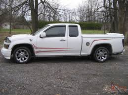 2010 Chevy Ss Truck Inspirational Chevrolet Colorado Ss 2010 Very ... 2017 Chevrolet Silverado Nceptcarzcom Pin By Ron Clark On Chevy Trucks Pinterest 1990 Ss 454 C1500 Street Truck Custom 2wd Intimidator Ss 2006 Picture 2 Of 17 Fichevrolet 14203022268jpg Wikimedia Commons 1993 Connors Motorcar Company Autotive99com Old Photos Collection All Free Found This Door That Eye Cathcing 1999 Pictures Information Specs For Sale 1954707 Hemmings Motor News Youtube