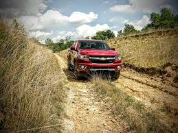 2016 Chevy Colorado Duramax Review: Diesel Power In A Midsize Suit 2017 Ford F250 Super Duty Autoguidecom Truck Of The Year Diesel Trucks Pros And Cons Of 2005 Dodge Ram 3500 Slt 4x4 Pros And Cons Should You Delete Your Duramax Here Are Some To Buyers Guide The Cummins Catalogue Drivgline Dually Vs Nondually Each Power Stroking Dieseltrucksdynodaywarsramchevy Fast Lane Srw Or Drw Options For Everyone Miami Lakes Blog