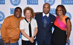Titans Of Tech Awards Honor L. Londell McMillan, Leonard Riggio ... The Riggio Honors Program Writing Democracy Barnes Noble Investors Side With Over Burkle Photos And Hillary Clinton Rehashing Her Loss In A New Book Emerges To Less Leonard Stock Images Alamy Bags 64m Stock Sale New York Post Gets Cditional Acquisition Offer La Times Urban Girl Mag Gifted 1 Million Spelman College Bookselling Pioneer Retire As Chairman Posts Sluggish Sales Blames Election Wsj Named Grand Marshal Of 2017 City Columbus