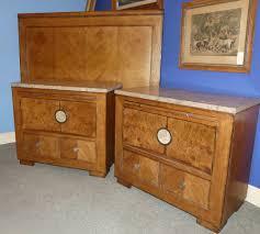 Drexel Heritage Dresser Mirror by Encore Furniture Gallery Encore Furniture Gallery Bedroom U0026 Bath