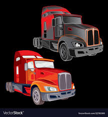 Two Trucks On A Black Background Royalty Free Vector Image Van Damme Real Split Between Two Trucks Hd Complete Story Ats Truck Licensing Situation Update American Simulator Mod On Sdevs Epa Clean Diesel Grant Southwest Detroit Motorcycle Rider Gets Jacked Between Two Trucks Loading Ramps Steel For Pickup Trailers Driving The 2016 Model Year Volvo Vn Collide Leaving Man Critical And Freight Robert Pandullos 05 Pete 379 94 Kenworth W900l Accident In East Texas Causes Explosive Fire And By 1wayticket2h3ll Deviantart White Lorry Building In Front Of Cstruction Amazoncom New Bright Rc Sf Hauler Set Car Carrier With Mini