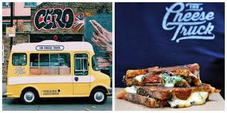 Meals On Wheels, Street Food Style Meals On Wheels Street Food Style Grilled Cheese Truck Rolls Into New Iv Residence The Daily Nexus At Food Vibes Book Unique Street Food Caters Feast It Best Sandwiches In Ldon Maltby St Market Streetfoodnhvcom Toasties In Tn Ingrated Solutions Ultimate Toastie Gran Luchito And A Tale Of Two Sittings Project Its A Gid Life