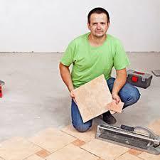 tile stone installation shoreline flooring supplies miami fl