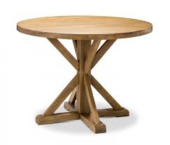 Round Kitchen Tables - 5 Tips + Great Resources - Travis Neighbor ... Toys Hobbies Diecast Toy Vehicles Find Winross Products Trucking Usf Holland Chris Ward Wardyme Twitter Conway Freight Houston Ukrana Deren Transport Wardtransport Schneider National Wikipedia Flatbed Companies Directory Round Kitchen Tables 5 Tips Great Rources Travis Neighbor Track The Truck Tag Auto Breaking News Company Best Image Truck Kusaboshicom