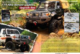 Killerbody - Specializing In RC Model Bodies!   Killerbody.com 58519 Tamiya Toyota Bruiser 110th Rc Kit Radio Control 110 Truck Toyota Hilux Rn36 Rctwister Tamiya Highlift Electric 4x4 Scale Truck Kit Tam58397 Venture Fj Cruiser Mystery Vehicle Big Squid Axial Scx10 Crawler Hillux Body Crawlers Tundra High Lift Brushed Model Car 4x4 Vintage 1981 Sold Antique Toys For Sale Builds A Modern Fullsize Bruiser Tamiyablog Traxxas Kyle Busch Race Vxl 7321 Out Of The Box Radio Shack Offroad Monsters Pickup Has Disco Lights Nostalgia Kicks In
