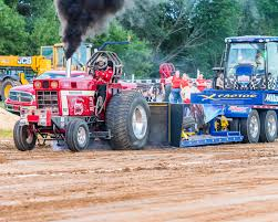 Outlaw-Xcaliber Truck & Tractor Pull – Lincoln County, MO Fair Firewater Pulling Tractor Justin Edwards New Haven Mo Youtube Altenburg Truck Pull East Perry Fair Posts Facebook Tractor Garden Field Itpa Washington Town Country 2016 Missouri State And Behind The Scenes Pulling Through Eyes Of Announcer Miles Krieger Llc Diesel Trucks Event Coverage Mmrctpa In Sturgeon Mo Big Motsports May 2017 Home