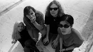 Smashing Pumpkins 2016 Band Members by Billy Corgan Ponders Smashing Pumpkins Reunion Teamrock