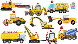 Construction Vehicles Names Free Download Clip Art - Carwad.net Ram Names A Pickup Truck After Traditional American Folk Song Learning Cstruction Vehicles And Sounds More For Kids Transportation Vocabulary In English Vehicle 7 E S L Tough Coloring Free Equipment Meet The Thomas Friends Engines Four Wheeler Names Chevy Colorado Zr2 Truck Of Year Medium Transport Traing Centres Canada Heavy Driving Landscaping Landscape System Custom Types Trucks Toddlers Children 100 Things Intertional Harvester Wikipedia