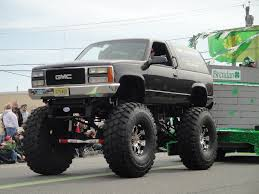 GMC Jimmy Lifted Truck | Mike | Flickr Filebig Jimmy 196061 Gmc Truckjpg Wikimedia Commons 1983 1500 Gateway Classic Cars 979hou Pin By Neil Mendoza On Blazers Jimmys And 4byes Oh My Pinterest 1984 4x4 For Sale Bat Auctions Closed May 30 2017 2005 South Okagan Auto Cycle Marine 1980 Near Lithia Springs Georgia 30122 Durr And His Mega Monster Mud Truck Conquer Track Jump 1982 Jimmy Trazer Blazer K5 C10 Truck Mud 1975 Sale Classiccarscom Cc1048462 1971 4x4 Blazer Houndstooth American Dream Machines 1999 Lifted Gmc Solid Axle Offroad Crawler Trail High Sierra K5 Gm Trucks Trucks