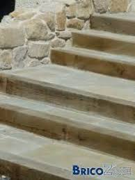 prix beton decoratif m2 delightful prix beton cire m2 6 48008514a2a715eeb0 jpg olket