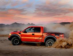 What Vehicles Would Serve A Disaster Survivor Best? | Driven Raptor Goes Racing Ford Enters 2016 Best In The Desert Offroad 2017 Sierra Hd All Terrain X The Pickup Best Off Road Lights Xtralights Top Military Off Road Vehicles You Could Drive Wheels 25 Can Buy Under 500 Hicsumption 14 Ever Page 8 Of Carophile Trucks Sema 20135 Speedhunters Pictures Specs Performance Offroad Racing Wikipedia Jual Mainan Rc Mobil Rock Crawler 114 24ghz 4wd Is Toyota Tacoma Trd The Best Truck In World