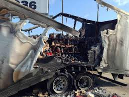 Found A Burnt Out Trailer Full Of Hawaiian Punch At A Truck Stop : WTF Trucks Trailers Worth Over R10m Burnt In Phalaborwa Review Two Dips Copper Alloy Truck And Bora Bike Dipyourcar Burnt Cab Stock Photo Edit Now 1056694931 Shutterstock Truck Trailer 19868806 Alamy On Twitter Nomi Started A Food The 585 Photos 768 Reviews Food Irvine Burned To Ground Diesel Place Chevrolet Gmc Restaurant 2787 Facebook Editorial Photo Image Of Politic Street 14454666 Can Anyone Help Me Identify The Paint Colorname This Medical Examiner Unable To Id Body Burning Mayweather Replaces Jeep With Sisterlooking Custom Wrangler