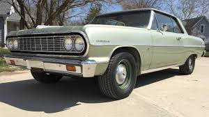 UNRESTORED Barn Find - 1964 Chevelle 2-door Hardtop Car For Sale ... Lifted Ford Trucks For Sale In Iowa Best Truck Resource Market Used Commercial Heavy Fresh Diesel For 7th And Pattison 1972 Chevrolet Ck Sale Near Cedar Rapids 52404 1965 C10 Classics And Models Pinterest 1997 F800 Refuse Truck Item Bz9976 Sold March 1 Ve Nissan Hardbody Pickup Des Moines 1996 Dodge Ram 1500 Pickup Dc4753 Novem Lunch Canteen Food In 1971 Bettendorf 52722 2004 Titan King Cab Dz9057