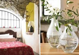 italienischer wohnstil living at home