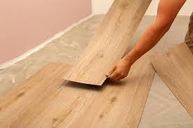 vinylboden oder laminat nicht nur eine frage des