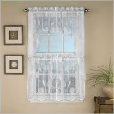 Walmart Curtains And Drapes Canada by Living Room Marvelous White Window Blinds Walmart Door Window