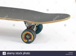Longboard Skateboard On White Background Detail, Complete Setup, Top ... Natural Twintip 41 Longboard Cruiser Skateboard By Ridge With Drop Rkp Green Longboard Trucks Wheels Package 62mm X 515mm 83a 012 C Tandem Axle Double Wheeled Kit Set For Skateboard Truck Angle Truckswheels Not Included View Large Whlist Response Combo Truckwheels Tensor W82 41x1022mhodsuraidocnfxyelwlongboardcomplete The 88 Hoverboard Under The Board Soft Wheels Sector 9 Offshore 395 Bamboo Complete Black Trucks Rtless Shop Longboards And Online Concave Pin 2011 Slipstream Lush Skindog Nosider Freeride 42