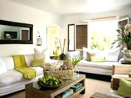 Living Room Curtains Coastal Decorating Ideas Design Wi