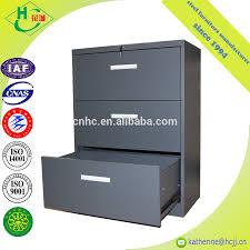 Lifespan Laufband Treadmill Desktop Tr1200 Dt5 220v by Brand Sofas Best Home Furniture Decoration