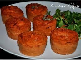 cuisiner thon frais petits pâtés au thon frais recette ptitchef