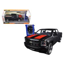 100 Just Trucks Jada Toys Truck 203 Listings