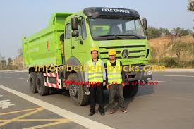 100 Sand Trucks For Sale Buy Best China Manufacturer 10 Wheel 20 Ton Tipper