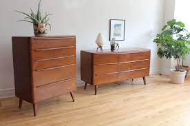 heywood wakefield rio dresser home design ideas