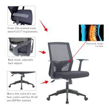 desk chairs second hand ergonomic office chairs melbourne used