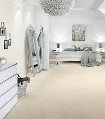 teppichboden ludwigsburg kaufen und verlegen lassen