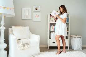 organisation chambre bébé amnagement chambre bb petit espace excellent best idee chambre bebe
