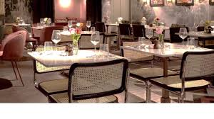 Restaurant Furniture By DeFrae London Modern Restaurant Chairs And Tables Direct Supplier On Carousell Cafe Tables Chairs Restaurant Florida The Chair Market Weldguy Californiainspired Design Takes Over Ding Rooms Eater Seating Buyers Guide Weddings By Lomastravel List Product Psr Events Clarksville Tenn Complete Your Ding Room Or Patio With This Chic Table Ldons Most Romantic Restaurants 41 Places To Fall In Love Commercial Fniture Manufacturer For Table Cdg