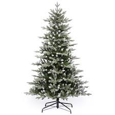 Nordic Fir Artificial Christmas Tree 6ft by Artificial Christmas Trees For Sale Garden Trends