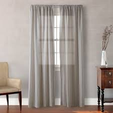 Tommy Hilfiger Curtains Special Chevron by Tommy Bahama Tropical Curtains U0026 Drapes Wayfair