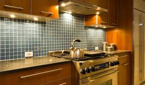 Ductless Under Cabinet Range Hood by Cabinet N Awesome Under Cabinet Range Hood For Home Non Vented