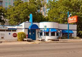 Littlefield Patio Cafe Ut Hours by Hut U0027s Burgers Austin Google Search Austin Pinterest Austin