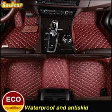 2004 2017 Custom Fit Car Floor Mats For BMW 4 Series F32 F33 F36 ... High Quality Exoticare Custom Floor Mats Must See Maserati Forum Custom Floor Mats Paint Bull Automotive Carpet More Auto Carpets Best For Trucks Home In Chennai For Your Standard Manicci Luxury Fitted Car Black Diamond Fanmats Nfl Logo Officially Licensed Football Fit And Cargo Liners Truck Suv Acura Tl Direct Volkswagen Phaeton For Sale Custom Camaro Floor Mats Edmton Ab Camaro5 Chevy Ponsny Customized Specially Dodge Jcuv Monogrammed Gifts Personalized Cute