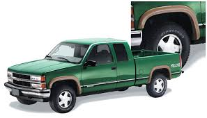 Bushwacker Street Style Fender Flares - 1988-1998 Chevy Truck Front ... My 1998 Chevy K1500 Silverado 300hp Youtube New 1998 Truck Or Suburban Door Jamb Dome Light Switch Zweig17 Chevrolet Silverado 1500 Regular Cab Specs Photos Barker0617 Chevrolet Pickup Kevin Sherry Lmc Life How To Remove And Install A Transmission In 3500 Dually Ultimate Support Vehicle 8lug Magazine Readers Rides 2004 Ford F150 Truckin Overview Bushwacker Oe Style Fender Flares 881998 Rear Pair
