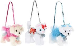 $6 Plush Purses For Toddlers At JCPenney! - The Krazy Coupon ... Free Jcpenney Promo Code 2019 50 Coupon Voucher Working In Jcp 30 Coupon Code Holiday World Discount Coupons 2018 Jcpenney Flash Sale Save An Extra Online The Krazy Coupons Up To 80 Off Codes Oct19 Jcpenney Online December Craig Frames Inc 25 At When You Sign For Text Alerts 5065 40 Via Jc Penney Boarding Pass Sent Phone Kohls How To Find Best Js3a Stream Cyber Monday Ad Deals And Sales