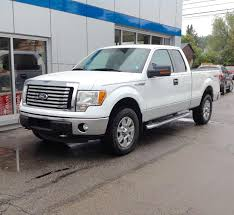 New Bethlehem - Used Ford Patriot Vehicles For Sale