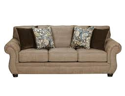 sofa slipcovers big lots centerfieldbar com