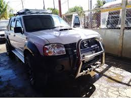 Used Car | Nissan Frontier Nicaragua 2013 | Nissan 2013 4X4 Fileelderly Nissan 4w73 Tow Truckjpg Wikimedia Commons 2013 Frontier Pro4x Off Road Crew Cab Exterior And Puts A 200hp Cummins Diesel On The Wants To Know The 2014 Lineup Crossovers Suvs Minivans Trucks Used Titan 4wd Lwb Sv At Magic Fancing Nissan Navara Tekna 190bhp Dci Auto 4x4 Sat Nav Leather Price Photos Reviews Features Photo Gallery Truck Trend 2015 Overview Cargurus Pathfinder Officially Unveiled Ultimate Car Blog