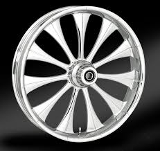 Chrome Steel Wheels | Chrome Motorcycle Rims | Rims For Motorcycle ... China 209j Black Chrome Rims 61397 Alinum Alloy Wheel Custom Automotive Packages Offroad 20x10 Fuel Giovanna Essex Machined With Stainless Steel Lip Rhino Fury Wheels On Sale Opinions Silver Truck Or Rims Dodge Cummins 2017 Street Glide In And For Purchase Exchange Esr Sr08 He791 Maxx Rampage D247 Shadow Chrome Wheel Pating Mitsubishi Evo 7 Youtube