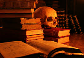 Best Halloween Books by Halloween Scary Books List 6 Most Frightening Novels Ever