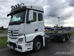 Used Mercedes-Benz Actros L Cab & Chassis Year: 2015 Price: $57,789 ... Used Daf Xf380 Cab Chassis Year 2001 Price 7503 For Sale Dodge 4500 Cab And Sale Awesome 2003 Intertional Paystar 5600 Truck For 2018 Intertional 4300 Sba 4x2 Cab Chassis Truck For Sale 1014 New Chevrolet Lcf Gas Regular Chassiscab 18c141t In Trucks Ford Ranger 2019 Pick Up Range Australia Mitsubishi Fuso Canter 515 Superlow City 2016 3d 2006 Gmc C6500 Topkick Crew 72 Cat Diesel And 2012 Durastar 1985 Eagle Deer Lodge Scania P310 Crew 2005 Model Hum3d